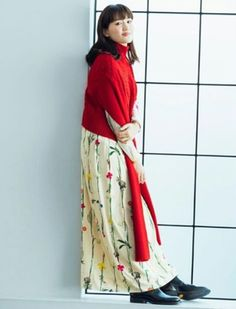 Aiko, Duster Coat, Comfy, Japanese, Actresses, Photo And Video, Cute, Model, Beauty