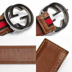 Red Gucci Belt Red Gucci Belt, Red Belt, Wallet, Purses, Diy Wallet, Purse