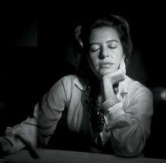 Hilda Hilst, a bela e culta transgressora