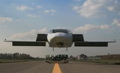 lilium aviation's jet vertical take-off and landing (VTOL), zero-emission, electric aircraft has completed its first flight in germany.