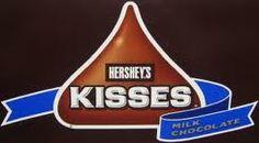 hershey kiss art - Google Search