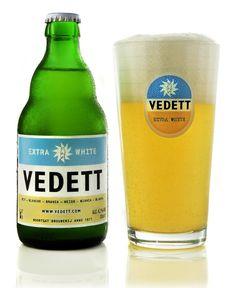 Vedett_Extra_White