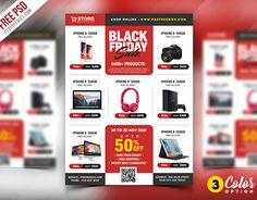 "Check out new work on my @Behance portfolio: ""Black Friday Sale Flyer PSD Bundle"" http://be.net/gallery/59101249/Black-Friday-Sale-Flyer-PSD-Bundle"