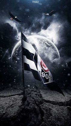 sanli besiktas – My Pin Page Black Eagle, Peacock Art, Great Backgrounds, Football Wallpaper, Disney Memes, Background Images, Eagles, Iphone Wallpaper, Batman