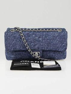 451ab14f36cf 8 Best Longchamp Le Pliage Neo Handbags images | Longchamp, Best ...