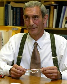 """#Health Health News Charles S. Hirsch, New York's Chief Medical Examiner on 9/11, Dies at 79: DetikZone.ORG – News time we quoted from """"…"""