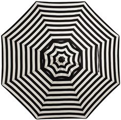 16 Best Black Amp White Patio Images Patio Indoor Outdoor