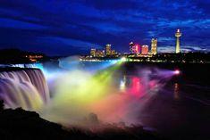 Niagara falls limousine service, niagara falls tours, Milton, oakville, mississauga, brampton, cambridge, toronto, to niagara falls