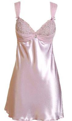 Veja 44 modelos de camisolas românticas para passar a noite de núpcias e lua de mel - Casamento - UOL Mulher