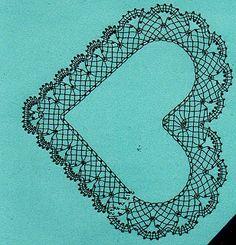 Bienvenue sur le blog de présentation de mes ouvrages de réalisations au  tricot, crochet, couture et dentelle aux fuseaux:  modèle de gilets, pulls et accessoires femme, pulls homme, pulls et accessoires enfants, vêtements pour Barbie et poupées, napperons et déco maison, dentelles,