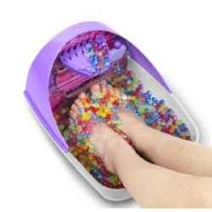 Popular Toys for 10 Year Old Girls The Best Christmas Gifts for a Girl Age Ten Years Old