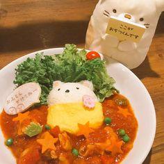 JapanCandyBox.com ❤ Japanese Candy Subscription Box Cute Food, Good Food, Yummy Food, Kawai Japan, Japanese Candy, Cute Desserts, Kawaii Shop, Bento Box, Cakes And More