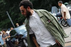 street style fashion 2015 spring, summer in Spain   Milan Fashion Week Spring/Summer 2015 Street Style Report - Part 1 ...