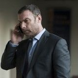 RAY DONOVAN Season 1 Episode 4 Black Cadillac Promo And Sneak Peek Clips