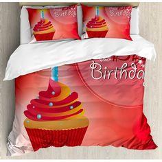 Pin by Sydne Rae on 22nd birthday Pinterest 22 birthday