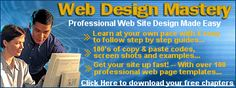 Be A Master Web Designer... - http://www.web-source.net/graphics/wdm_ad.gif  - http://www.businessgatewayinc.com/businessblog/be-a-master-web-designer/