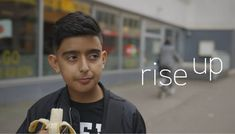 Rise Up | Drama Short Film (2018) | MYM | GoMovie Cloud Anti Bullying, Indie Movies, Short Film, Cloud, Writer, Drama, Hero, Writers, Dramas
