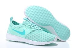 4bb796a93b03  womens  running  shoes Nike Juvenate Womens Tiffany Blue Green Shoes  Summer 2015 Damast