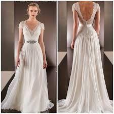 Image result for martina liana wedding dresses