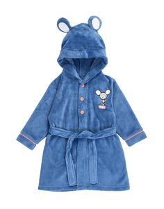 Food, Home, Clothing & General Merchandise available online! Cool Outfits, Raincoat, Baby, Gowns, Jackets, Clothes, Kids, Food, Fashion