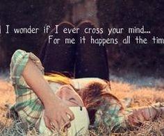 Probably my downfall <3