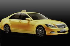 athens taxi, taxi in athens