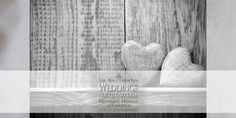 Costs & Fees, Weddings, Elopements, Honeymoons • www.weddingsnorthcarolina.us/information/costs-fees • Estimating wedding costs is a back and forth process until options have become decisions, and ideas have become a plan.