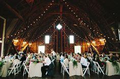 Wedding : : Eastern Washington Destination Wedding and Lifestyle Photographer - Ali Walker - Walla Walla & Tri-Cities