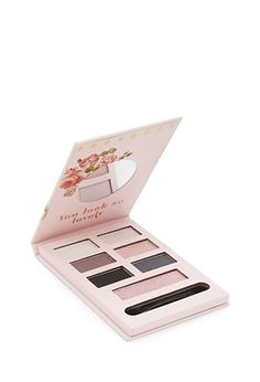 Eye Shadow Palette | FOREVER21 - 1000080093
