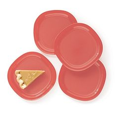 Search results for: 'Microwave Dessert Plates Set Tupperware, Dessert Plates, Plate Sets, Food Storage, Logan, Microwave, June, Cakes, Search