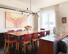 See more of Shawn Henderson Interior Design's Riverview Home on 1stdibs