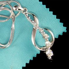 Hey, I found this really awesome Etsy listing at https://www.etsy.com/listing/105626003/treble-g-clef-swarovski-crystal-musical