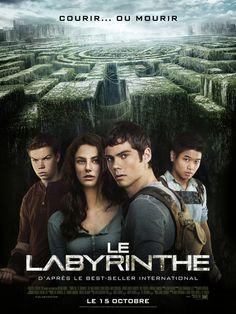 Labirent 1 izle, Labirent 1 full izle #filmizle Site: http://fullfilmizlew.com/labirent-1-izle/
