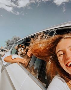 Smart Travel Tips To Make Your Next Adventure Less Stressful Cute Friend Pictures, Best Friend Pictures, Bff Pics, Shotting Photo, Friend Poses, Cute Friends, Summer Aesthetic, Best Friend Goals, Summer Pictures