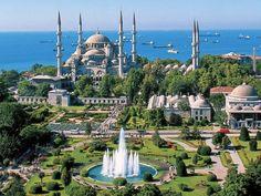 sultanahmet-blue-mosque