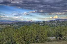 prescott valley az - Google Search