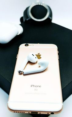Refurbished Phones - Finding A Whole Lot On A New Mobile Phone New Mobile Phones, Newest Cell Phones, New Phones, Iphone 8 Plus, Iphone Wallpaper Music, Refurbished Phones, New Technology Gadgets, Apple Smartphone, Phone Plans