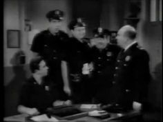 """Car 54 Where are you? """"Benny the bookies last chance""""Part 1 V Tv Show, Last Chance, Concert, Classic, Car, Youtube, Automobile, Recital, Concerts"""