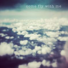 Great gift idea for your traveling friends and family!