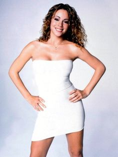 Mariah Carey Self Magazine Photo Shoot Mariah Carey Legs, Mariah Carey Pictures, Mariah Carey Butterfly, Mariah Carey Christmas, Female Singers, Hollywood Celebrities, Most Beautiful Women, My Idol, Celebs