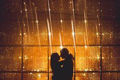 great silhouette of couple....follow Velvet Crown Photography for more wedding inspiration ideas