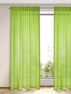 28 besten Gardinen ♧ Vorhänge ♧ Dekoschals Bilder auf Pinterest ...