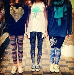 (5) hipster fashion   Tumblr