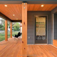 1000 Images About House Color On Pinterest Exterior Paint Colors Roycroft And Exterior Colors