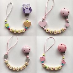 http://www.shopmimitos.com #handmade #crochet #bebe #babys #bebes #embarazadas #embarazadafeliz #embarazo #reciennacido #preggo #pregnant #pregnancy #9meses  #babypacifier #schnullerkette #babyshower #mamafeliz #amigurumi #baby #mum #mummy #nurserydecor #nordicdecor #kinderzimmer #barnerom #nordicinterior #kidsdeco #barnrumsinspo #babyroom #nurserydecor #nordicdecor #kinderzimmer #barnerom #nordicinterior #kidsdeco #barnrumsinspo #babyroomdesignertstone by shopmimitos