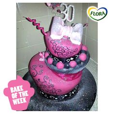 This cake was made by Laura Reed Isn't it great? Give her a like if you agree!