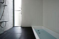 Galeria - Casa TER / Kikumi Kusumoto | Ks ARCHITECTS - 18