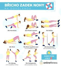 Fitness Smoothies, Body Fitness, Workout, Excercise, Marvel, Ejercicio, Exercise, Work Out, Sports
