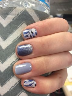 Jamberry Mixed Mani - THREE 1/2 Sheets Copenhagen, Serenity Ombre, TIdepool in Health & Beauty, Nail Care, Manicure & Pedicure, Nail Art Accessories | eBay