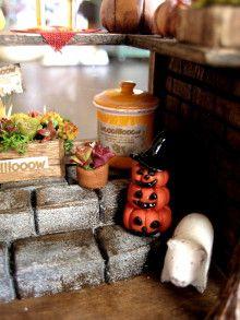 http://ameblo.jp/wooolllooow/archive2-201108.html
